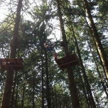 sommerferien-kletterwald-30
