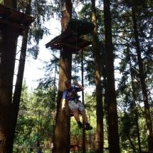 sommerferien-kletterwald-31