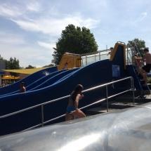 sommerferien-stadionbad-05
