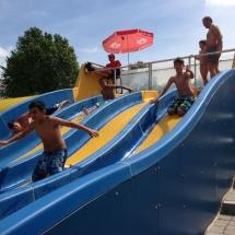sommerferien-stadionbad-06