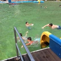 sommerferien-stadionbad-07