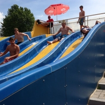 sommerferien-stadionbad-08