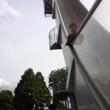 sommerferien-stadionbad-11