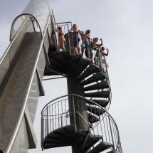 sommerferien-stadionbad-15