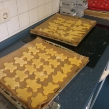 backen-herbstferien16-03