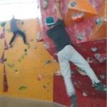 klettern-herbstferien16-01