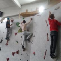 klettern-herbstferien16-04