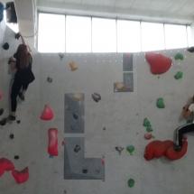 klettern-herbstferien16-07