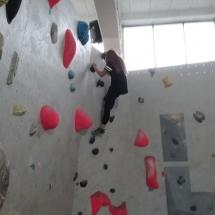 klettern-herbstferien16-08