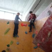 klettern-herbstferien16-09