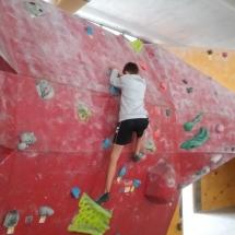 klettern-herbstferien16-10