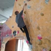 klettern-herbstferien16-16