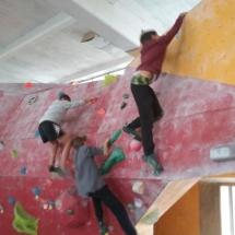 klettern-herbstferien16-17