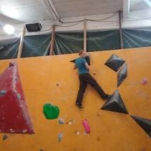 klettern-herbstferien16-21