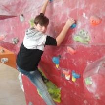 klettern-herbstferien16-22