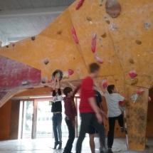 klettern-herbstferien16-23