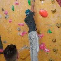 klettern-herbstferien16-25