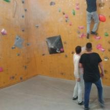 klettern-herbstferien16-26