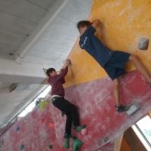 klettern-herbstferien16-28