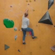 klettern-herbstferien16-29