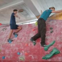 klettern-herbstferien16-31