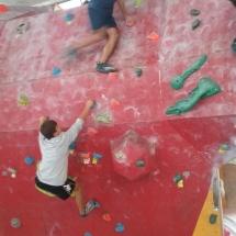 klettern-herbstferien16-33