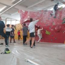 klettern-herbstferien16-36