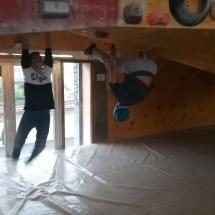 klettern-herbstferien16-38
