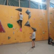 klettern-herbstferien16-39
