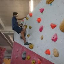 klettern-herbstferien16-41