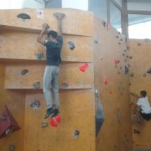 klettern-herbstferien16-42