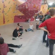 klettern-herbstferien16-43