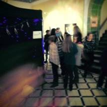 Nacht-der-Jugend-2015-pt2-21