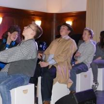 Nacht-der-Jugend-2015-pt2-31