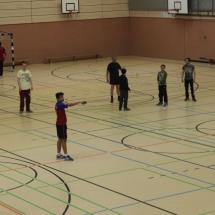 Samstagsfussball-01