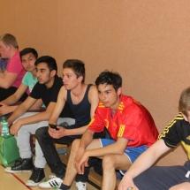 Samstagsfussball-02