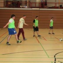 Samstagsfussball-06