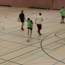 Samstagsfussball-08