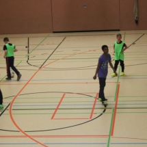 Samstagsfussball-11