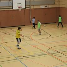 Samstagsfussball-14