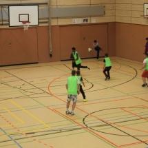 Samstagsfussball-15