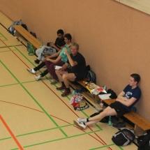 Samstagsfussball-17