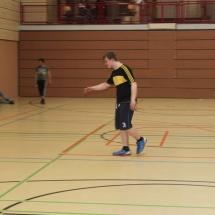 Samstagsfussball-21