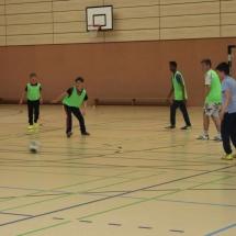 Samstagsfussball-22