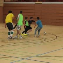 Samstagsfussball-23