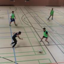 Samstagsfussball-24