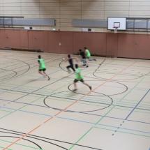 Samstagsfussball-25