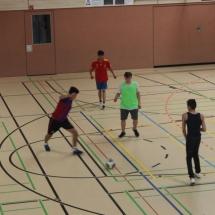Samstagsfussball-26
