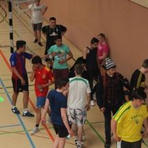 Samstagsfussball-27