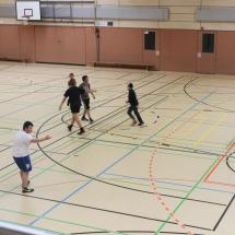 Samstagsfussball-34
